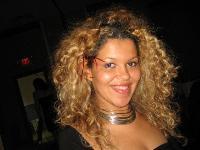 fabiana graziani - Spanish to Italian translator