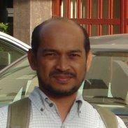 ammran - English to Malay translator