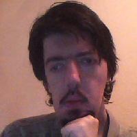SilviuM - rumano a inglés translator