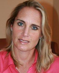 Ulrikke Kase Evensen - español a noruego translator