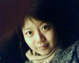 aqi629 - japoński > chiński translator