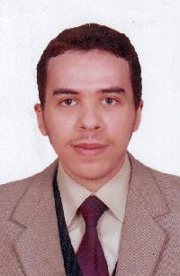 Welfar - inglés a árabe translator