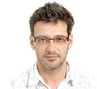 Joaquim Siles-Borràs - inglés a español translator