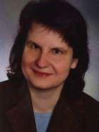 Eva Stoppa - inglés a alemán translator