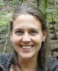 Malin Davidsson - English to Swedish translator