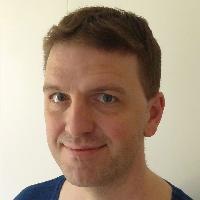 Marek Buchtel - English to Czech translator