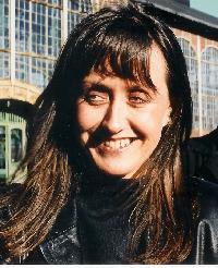 Helen Shiner - German to English translator