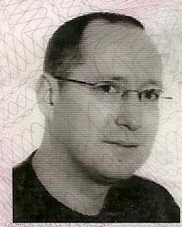Anders Dalström - English to Swedish translator