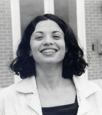 Dariana Nedeltcheva - bułgarski > angielski translator
