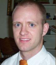 Adam English - español a inglés translator