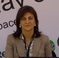 Randa E.