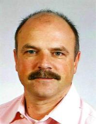 Bernd Runge - inglés a alemán translator