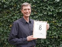 Rudi Sanders - German to Dutch translator