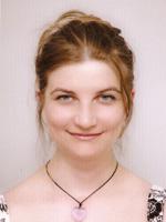 Elisaveta Alexandrova - francuski > bułgarski translator
