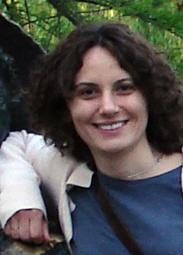 Sladjana Daniels - English to Serbian translator