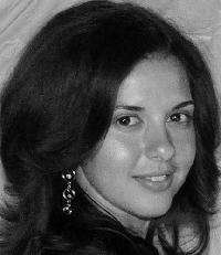 Andreea Craciun - rumano a inglés translator