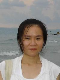ThaiEnglish - inglés a tailandés translator