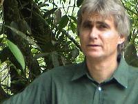 Nico Verbeek - Spanish to Dutch translator