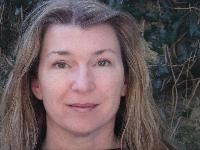 Kerstin Ketteman - English to Norwegian translator