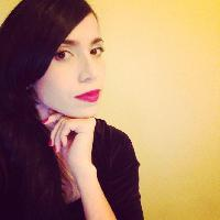 odaschwab - Spanish to English translator