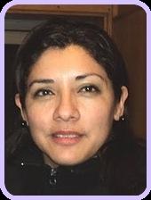 Alejandra Villarroel's ProZ.com profile photo