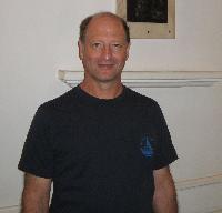 Stephen Rifkind - francuski > angielski translator