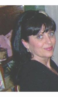 Marcella Magda - inglés a rumano translator