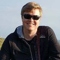 Mindaugas Putelis - English a Lithuanian translator