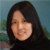 windemocracy - angielski > koreański translator