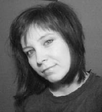 Maja Konkolewska MA DPSI MCIL - polaco al inglés translator