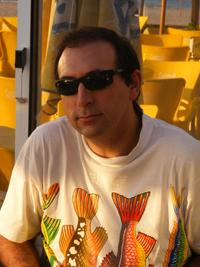 Artur Jorge Martins - inglés a portugués translator