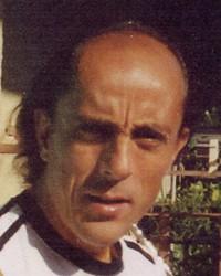 Marco Cristellotti - Italian translator