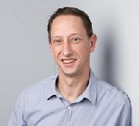 Michiel Zijlstra - English to Dutch translator
