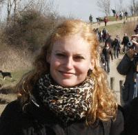 LaimaMaknyte - German a Lithuanian translator