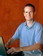 Nicolas Hoogland - French to Dutch translator