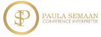 paula semaan - inglés a árabe translator
