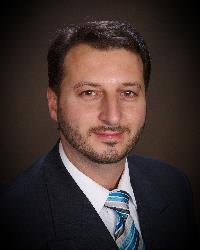 Ratib Habbal - English to Arabic translator