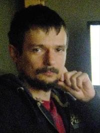 Alexander Bondor - eslovaco a húngaro translator