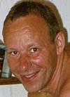Claus Balling - English to Danish translator