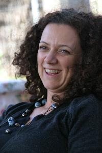 Novella Fanti - inglés a italiano translator