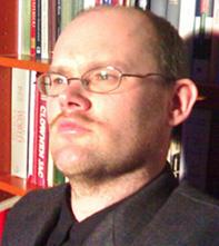 Mattias Grafström - angielski > szwedzki translator