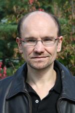LEXpert - Croatian a English translator