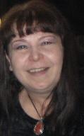 Albena Simeonova - angielski > bułgarski translator
