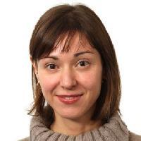 irene guidolin - inglés a italiano translator