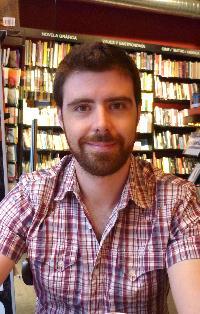 José Miguel Esteban del Ser - French al Spanish translator