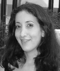 elodieusa's ProZ.com profile photo