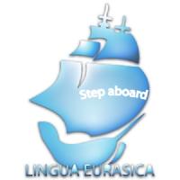 linguaeurasica - bułgarski > angielski translator