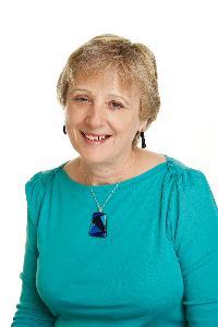 Janine Roberts - Swedish to English translator