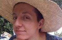 Rita Kopeczky - inglés a húngaro translator