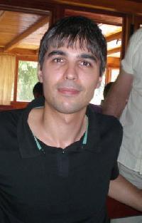 zenithmaster - Bulgarian to English translator